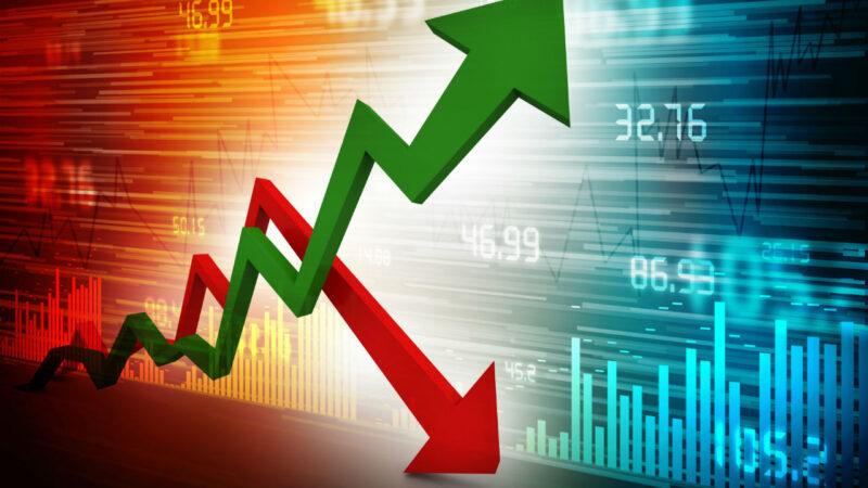 PIB pode crescer 1,6% com redução de Imposto de Renda para empresas, indica estudo