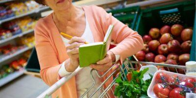Falta de fertilizantes indica mais inflação na mesa em 2022