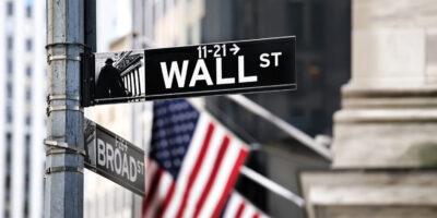 S&P 500 ensaia recuperação liderada por tecnologia com ânimos acalmados