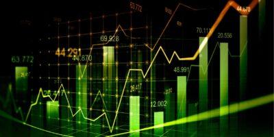 Ministério da Economia mantém projeção do PIB e piora a de inflação para 2021