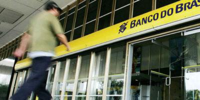 BB Seguridade (BBSE3): Ativa recomenda compra e vê valorização de 50%