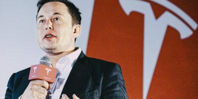 Tesla (TSLA34): Senado dos EUA pede investigação sobre equipamento de piloto automático