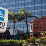 Porto Seguro (PSSA3) sofre ataque cibernético em seus sistemas e canais de atendimento