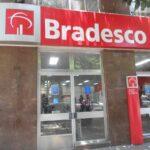 Bradesco (BBDC3) estuda atender milionários em Portugal; setor representa US$ 200 bilhões