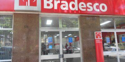 Bradesco (BBDC4) estuda atender milionários em Portugal; setor representa US$ 200 bilhões