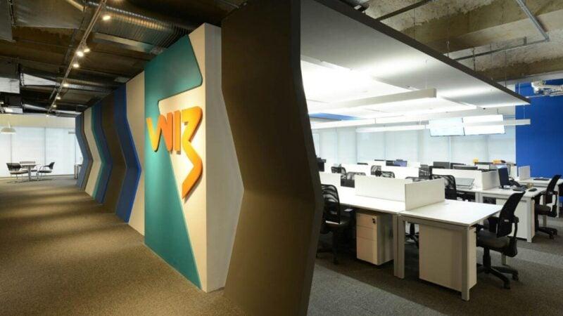 Wiz (WIZS3) fecha parceria com BB Consórcios, do Banco do Brasil (BBAS3)