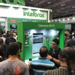 Intelbras (INTB3): lucro cai 6,5% para R$ 88,36 mi; 5G está no radar da empresa
