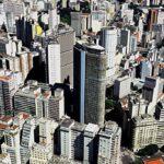 A cota do Fundo de Investimento Imobiliário Valora CRI Índice de Preço (VGIP11) encerrou a sessão desta quinta-feira em queda de 0,81%, valendo R$ 112,20.