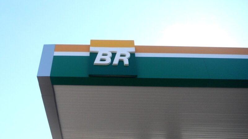 Vibra Energia (BRDT3) anuncia parceria com ZEG Biogás para fomentar o mercado de biometano