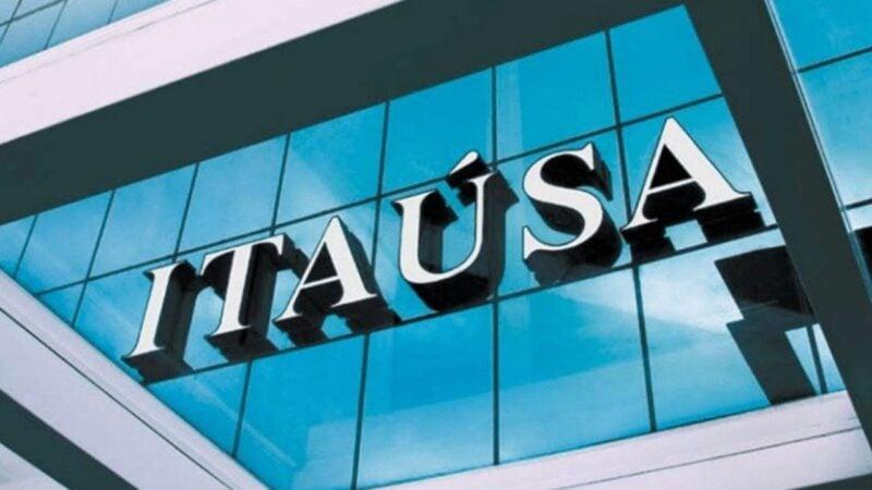 Itaúsa (ITSA4) 'acredita' na XP, mas lentamente venderá participação