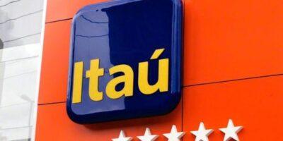 Itaú (ITUB4) anuncia pagamento de JCP; veja valores