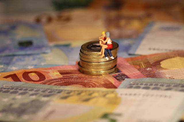 Casais investidores: Investir junto pode ser bom para o bolso – e para a relação