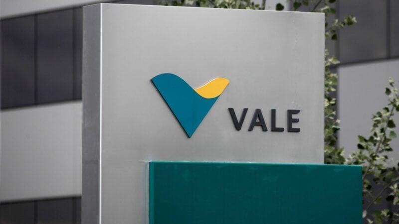 Radar: Vale (VALE3) paga dividendos bilionários, Telefônica (VIVT3) anuncia JCP e Petrobras (PETR4) venderá fatia em empresa na BA