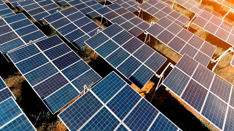 BRF (BRFS3) anuncia construção de parque de geração de energia solar no Ceará
