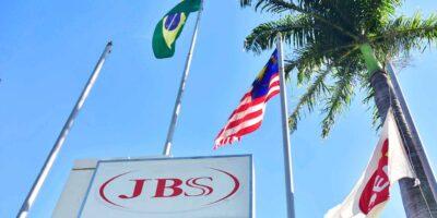 JBS (JBSS3) enfrenta investigação nos EUA sobre cuidados contra coronavírus