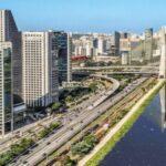 O IFIX é um indicador criado pela Bolsa de Valores de São Paulo (B3) que tem como objetivo a medição da performance de uma carteira composta por cotas de Fundos Imobiliários.