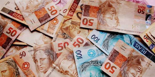 Tesouro Direto: veja os preços e taxas desta segunda-feira