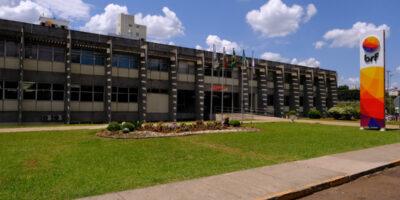 BRF (BRFS3) investe R$ 8 milhões em modernização de unidade em Goiás
