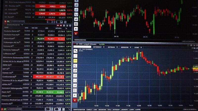 Bolsas de valores da Europa fecham em alta com expectativa de recuperação econômica