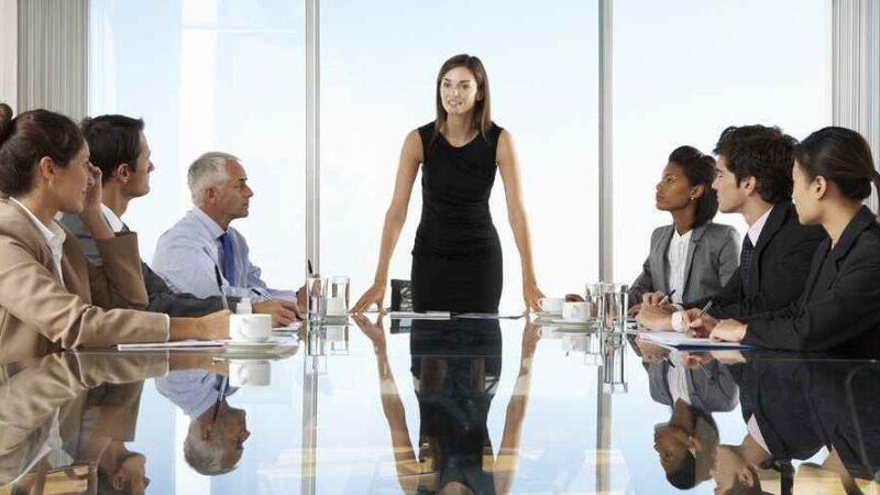 Enjoei (ENJU3), Magalu (MGLU3) e outras: 10 empresas com mais mulheres em conselhos