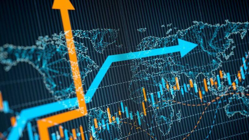 Bolsas europeias fecham mistas; DAX, na Alemanha, cai com piora de indicadores econômicos