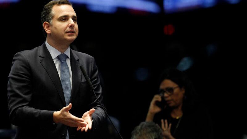 Senado devolve MP das redes sociais, em nova derrota para o governo federal