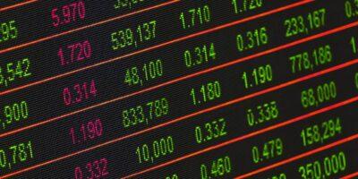 Bolsas na Ásia fecham mistas, com dados da China e de olho na inflação dos EUA