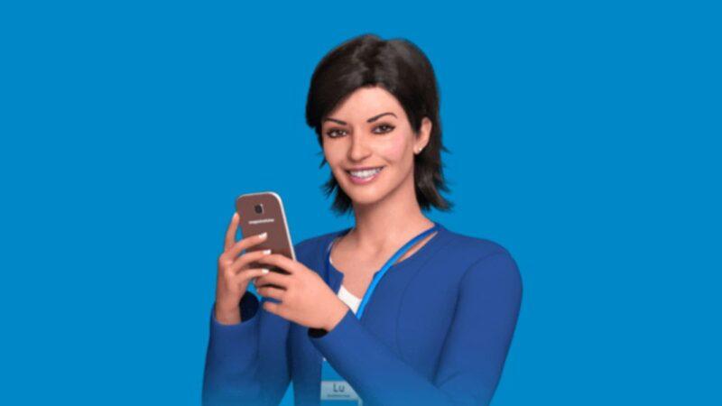 Magazine Luiza (MGLU3): lojistas virtuais crescem 809% em dois anos, diz coluna