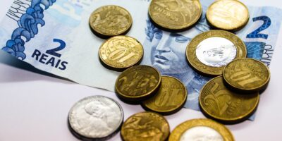 Vale (VALE3), Banco do Brasil (BBAS3): Veja as datas de corte e quem vai pagar dividendos na semana