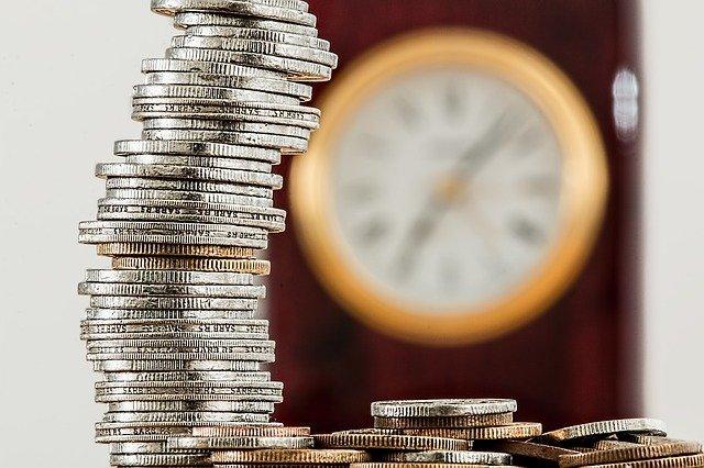 IPCA amanhã deve retomar aceleração; veja como afeta seus investimentos