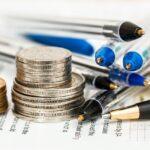 Decisão do IOF vai na contramão do que economia precisa , diz FGV