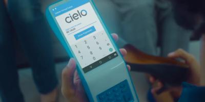 Cielo (CIEL3) avança em desinvestimentos e planeja vender negócio nos EUA, diz coluna