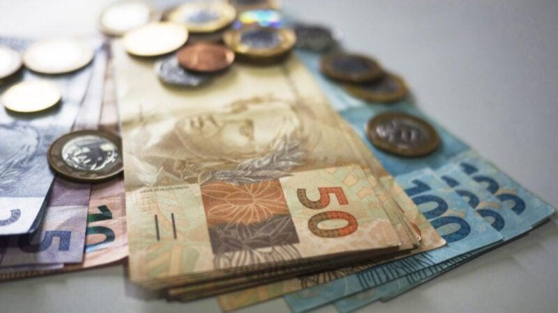 Nota Fiscal Paulista: resgate de crédito deve ser feito até sábado (16)