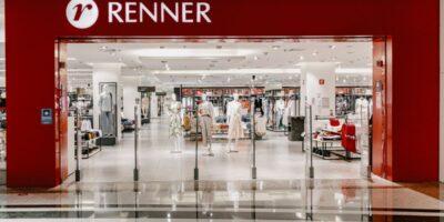 Lojas Renner (LREN3) anuncia investimento de R$ 1,2 bi em centro de distribuição