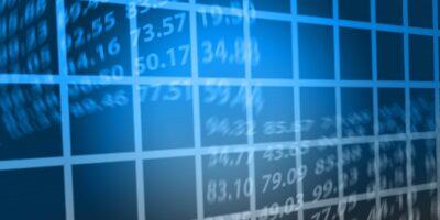 S&P 500 tem leve alta em dia de oscilações, com inflação no radar