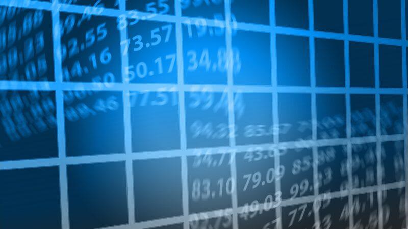 S&P 500: Confira as 5 ações que lideraram os ganhos do índice em julho