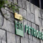 Petrobras (PETR4) inicia fase vinculante da venda da Deten, em Camaçari (BA)