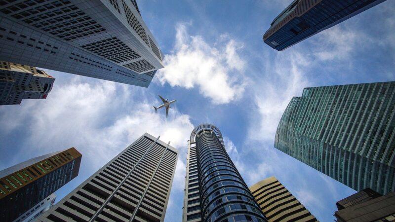 O que esperar do BCFF11 e outros fundos imobiliários sem o 'fantasma' da tributação? Descubra