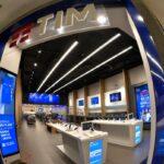 TIM (TIMS3) será maior beneficiada por compra da operação móvel da Oi (OIBR3), diz Safra