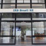 Mudanças no comando do IRB (IRBR3): diretora vice-presidente executiva de resseguros deixa o cargo