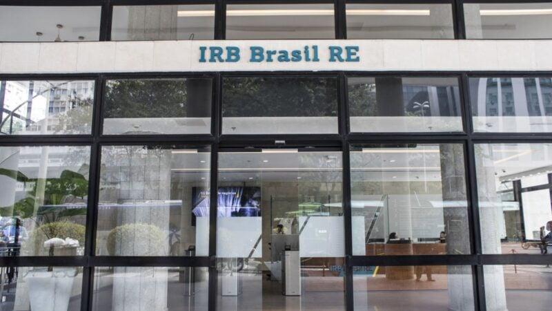 IRB Brasil (IRBR3): Planner reitera recomendação de compra com upside de 56%; confira