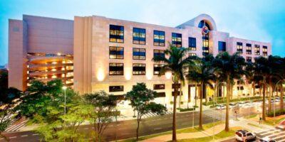 Iguatemi (IGTA3) aprova incorporação total das ações pela Jereissati (JPSA3); veja condições