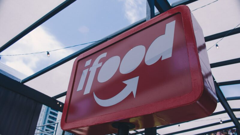 iFood prorroga medidas de apoio a restaurantes por mais 15 dias