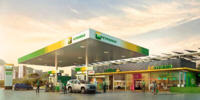 Governo federal mantém parte de PIS/Cofins do diesel por causa do biodiesel