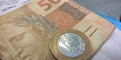 Totvs (TOTS3), Hapvida (HAPV3): Veja as datas de corte e quem vai pagar dividendos na semana
