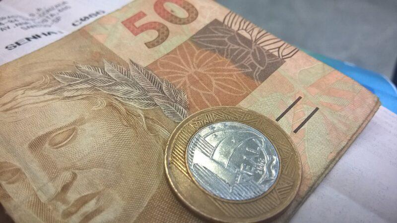 Bradesco (BBDC4), Itaú (ITUB4): Veja as datas de corte e quem vai pagar dividendos na semana