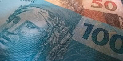 Demanda por crédito desacelera e sobe 3% em setembro, aponta INDC