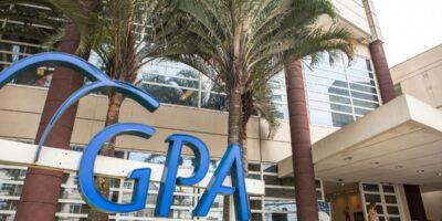 Ibovespa: GPA (PCAR3) e Americanas (AMER3) têm maiores altas da semana