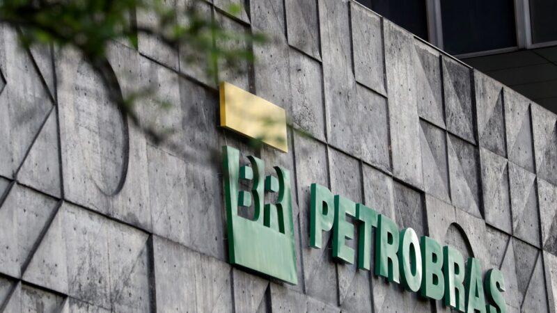 CVM vai investigar caso de insider trading nas ações da Petrobras (PETR4), diz jornal