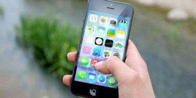 Apple (AAPL34) e Gradiente: STF decide por conciliação sobre iPhone